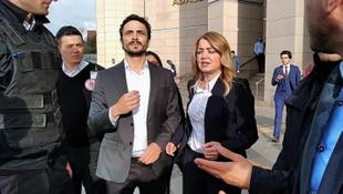 Ahmet Kural'a bir şok daha: ''Seni öldüreceğim, dışarı çıkamayacaksın''