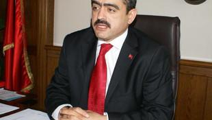 MHP'li başkana FETÖ'den beraat