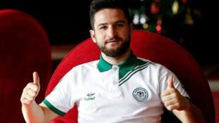 Ömer Ali Şahiner: Trabzonspor iyi, kötü yanlarına çalışıyoruz