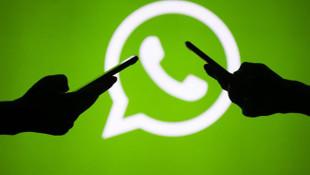 Dikkat ! Whatsapp artık bu cihazlarda çalışmayacak