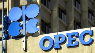 OPEC beklenen kararını açıkladı