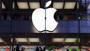 17 yaşındaki Türk öğrenci Apple'ı karıştırdı