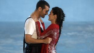 RTÜK'ten çarpık ilişki cezası