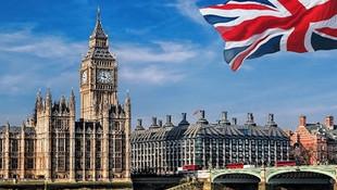 İngiltere ''altın vize'' uygulamasını kaldırıyor