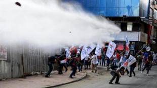 AYM'den Soma'daki polis müdahalesi için hak ihlali kararı