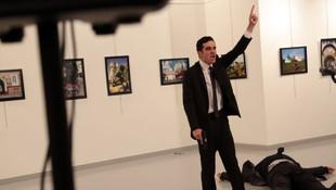 Karlov suikastı davasında flaş gelişme