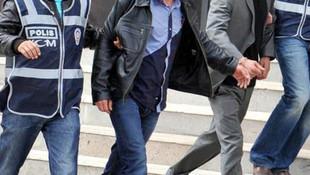 FETÖ'den 47 tutuklama daha