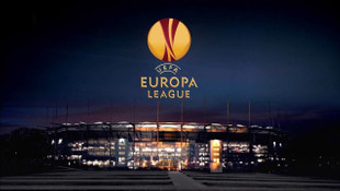 UEFA güncel kulüpler sıralamasına Beşiktaş darbesi