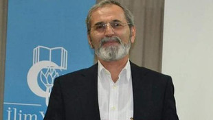 ''Adet olmak hastalıktır'' diyen Prof. Dr. Emiroğlu görevinden alındı