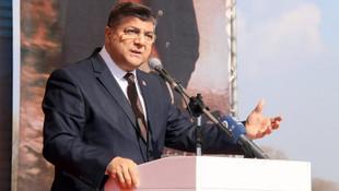 CHP'de İzmir'e bir aday daha