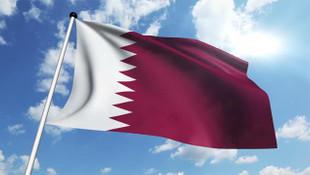Katar'dan sürpriz Suudi Arabistan kararı