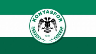 Konyaspor: Aykut Kocaman baş tacımızdır