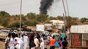 Ülkeyi sarsan helikopter kazası: 7 ölü