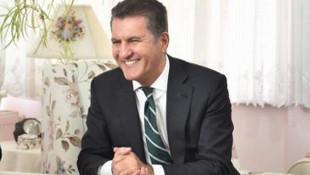 Mustafa Sarıgül Şişli'de çalmadık kapı bırakmadı