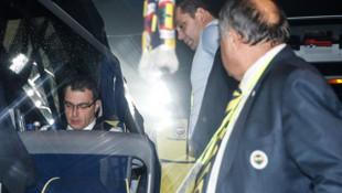 Mehmet Demirkol: Comolli de yürüsün!