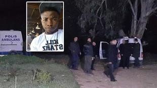 8 kişi üniversite öğrencisini döverek öldürdü