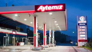 Aytemiz Kart'tan Unico Sigorta Müşterilerine Avantajlı Yakıt Alımı Fırsatı