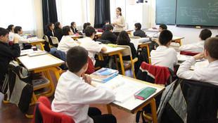 Öğrencilere ücretsiz kurs müjdesi !