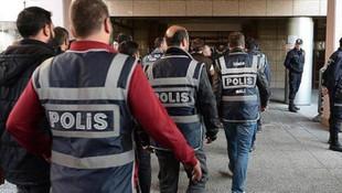 HDP Suriye'de yaralanan teröristleri İstanbul'a getirtmiş