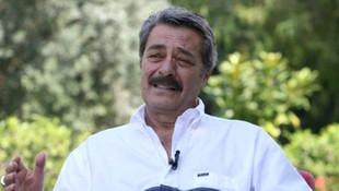 Kadir İnanır gözünü açıp Afrin'i sordu !