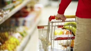 ''Hileli gıdaları mağduriyet yaşandığı için açıklamıyoruz''