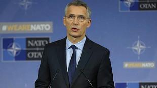 NATO'dan flaş açıklama: Hiçbir NATO üyesi Türkiye kadar...