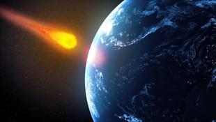 Yapay zeka, Dünya'yı asteroidlerden korumakta kullanılacak