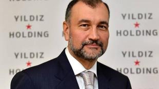 Halkbank'tan Yıldız Holding açıklaması