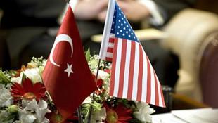 Türkiye'den ABD'ye Münbiç için yeni öneri
