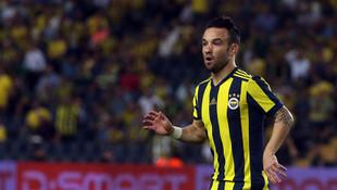 Aykut Kocaman Valbuena kararını verdi