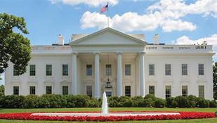 Beyaz Saray'dan ''kimyasal silah'' iddialarına yanıt !
