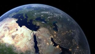 Uzay ve havacılık için 6 milyar dolarlık hamle