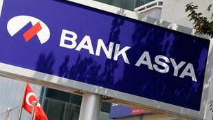 Bank Asya'ya para yatıranlar için flaş karar