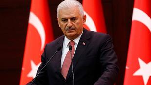 Türkiye ile ABD arasında 3'lü mekanizma işleyecek !