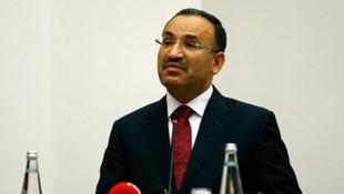 Hükümet'ten Afrin açıklaması: ''Felakete yol açar''