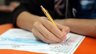 Liseye giriş sınavı zor olacak