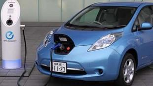 Elektrikli otomobile isyan ettirecek ÖTV zammı