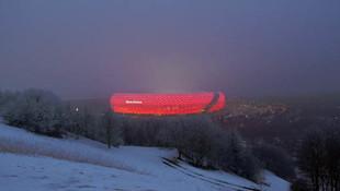 Almanya'da Beşiktaş'ı bekleyen büyük tehlike !