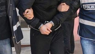Şanlıurfa'da şehide hakaret eden kişi tutuklandı !