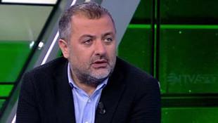 Mehmet Demirkol: 5-0 çok da kötü değil