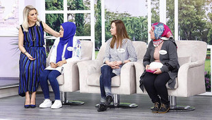 36 bin kadın dolandırıldı ! TV programında gözyaşlarıyla anlattılar