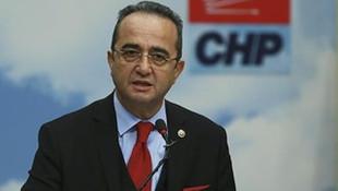 CHP'den cinsel istismar açıklaması