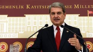 Öcalan'ın mesajlarını taşıyan AK Partili Bakan kim ?
