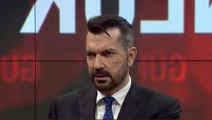 Sonar araştırmanın sahibi Hakan Bayraktar'dan AK Parti iddiası