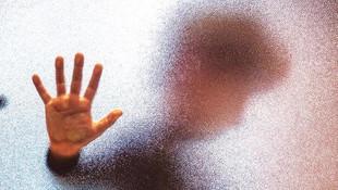 Hükümet'ten ''çocuk tacizi'' konusunda önemli karar !