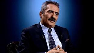 Yavuz Bingöl'den çok konuşulacak yandaşlık açıklaması