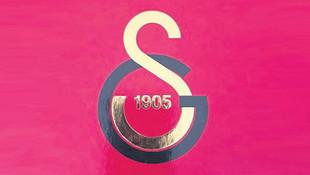 Galatasaray'ın logosu krize sebep oldu !