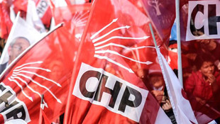 CHP'den sürpriz seçim ittifakı hamlesi
