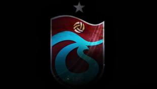 Trabzonspor'a 250 milyon dolarlık teklif !