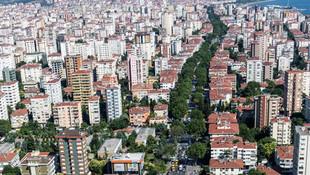 İstanbul'un ünlü caddesi hakkında ilginç açıklama